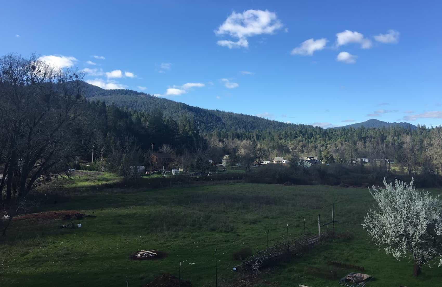 Our Story | Alter Farms | Sungrown Southern Oregon Cannabis Farm